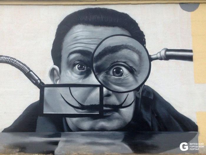 Граффити-возле-Беларуси