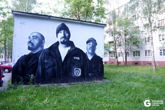 Уличное-граффити-витебск