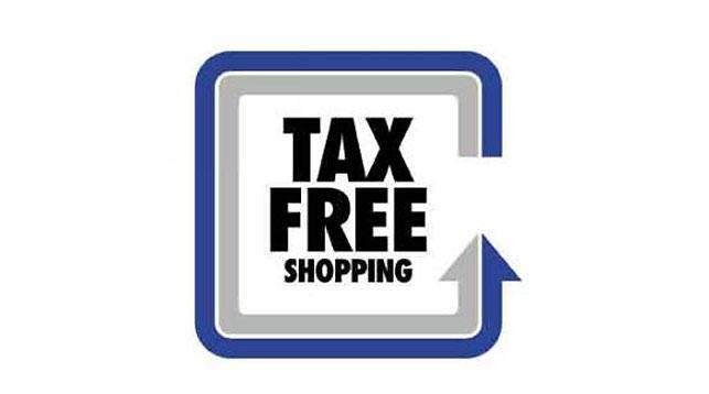 Tax free в финляндии как вернуть переплаченные деньги