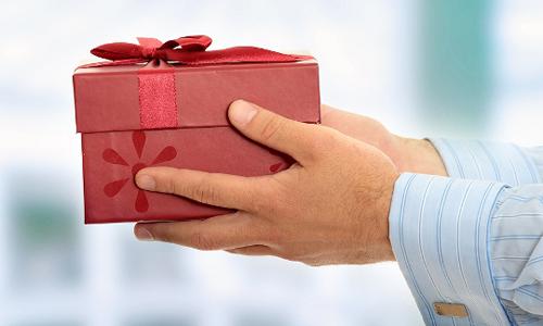 Подарки ко дню влюбленных от Casino.com