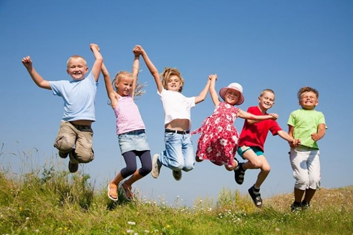 Картинки по запросу детский отдых