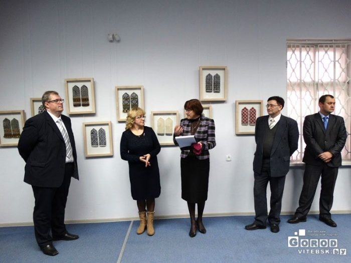 Выставки из Латвии
