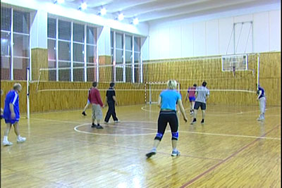игровой-зал-волейбол