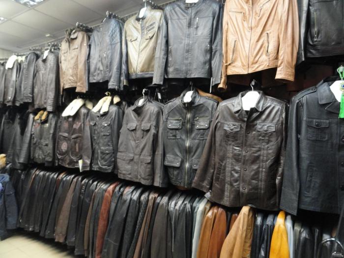 Где Купить Женскую Одежду Оптом В Москве