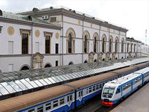 Купить билет на поезд брест могилев купить билет на поезд будапешт цюрих