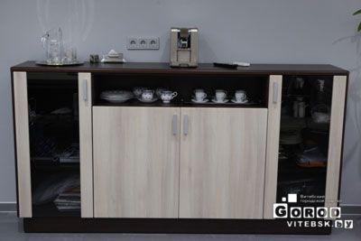 Мебель для офиса цены