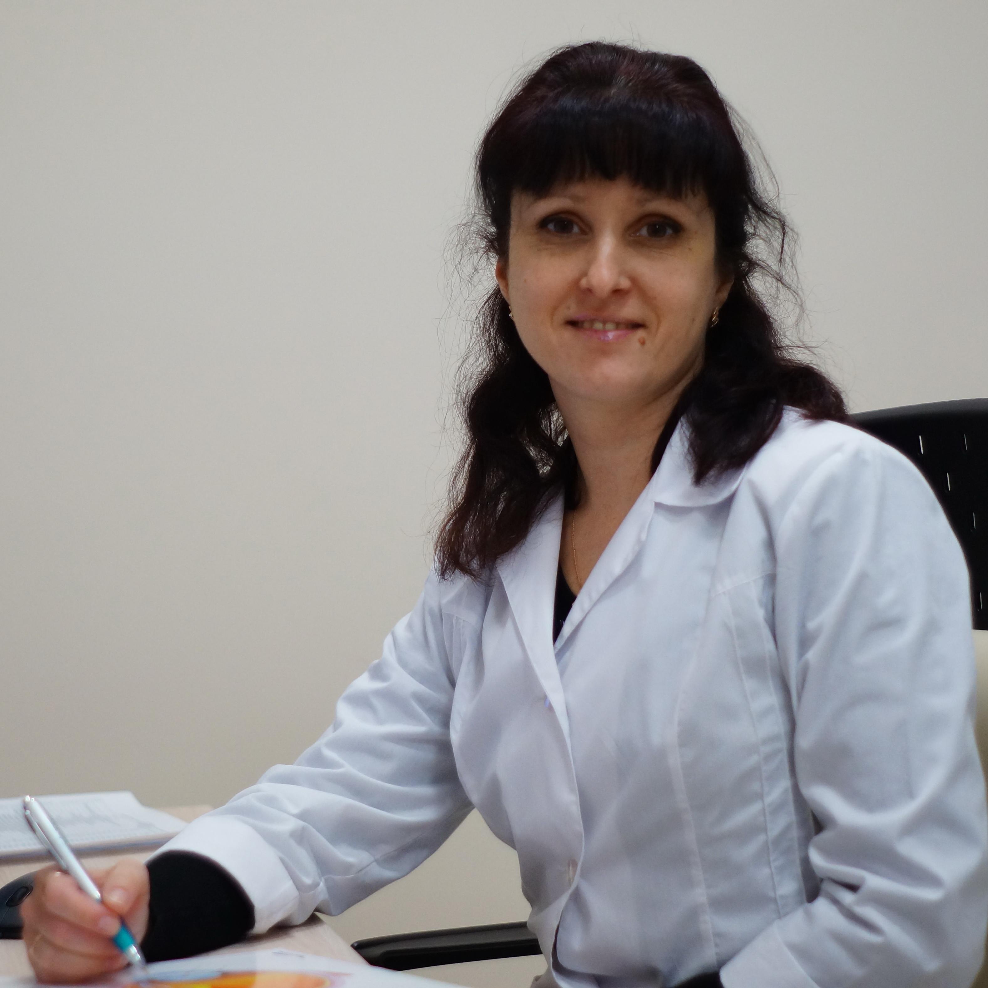 Стоматологическая поликлиника волгодонск бульвар победы