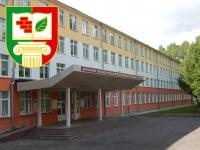 zav_105