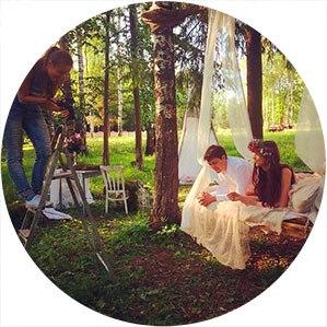 scenarei-svadbi