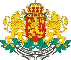 bulgariya