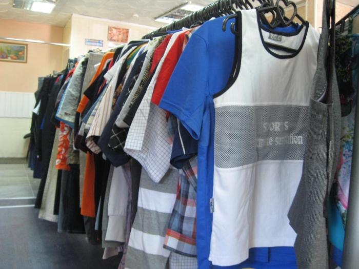 globalstock детская одежда