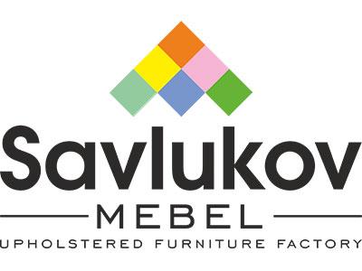 Лагуна мебель витебск - Мебельный
