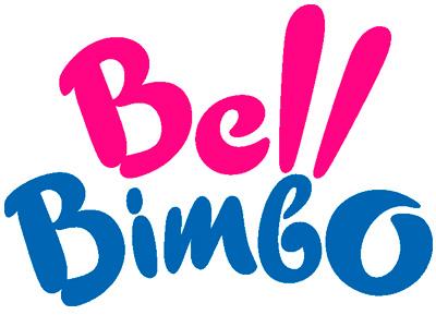 Для детей от 3 до 14 лет мы предлагаем одежду под торговой маркой Bell Bimbo. Сочетание классической элегантности, модных дизайнерских решений и