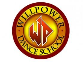 Школа танцев WILLPOWER Dance School