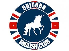 Школа английского языка UNICORN ENGLISH CLUB