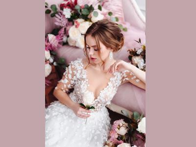 Свадебные салоны в Витебске