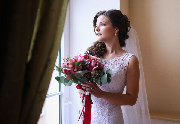 7c6a46ede6a Свадебный салон Жетем (Je taime) в Витебске