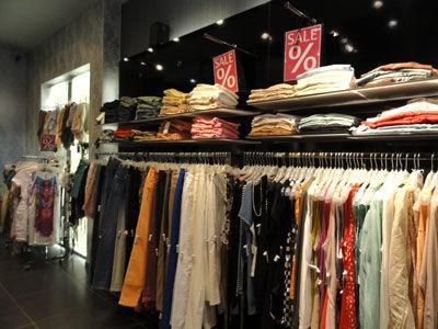 3e03f8d39c4 Акции скидки · Магазин одежды 100 ФАСОНОВ