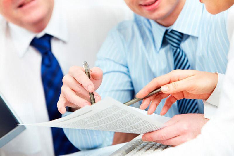 бесплатная консультация юриста по интернету по разводу Как думаешь