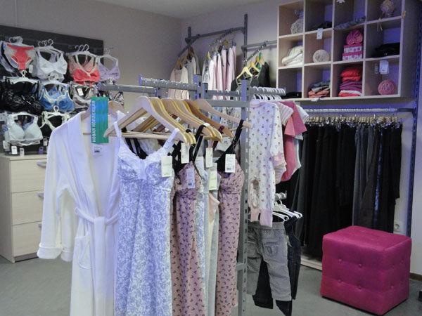 c6ac958b390b Магазин одежды для беременных NEW FORM предлагает основные группы товаров   одежда джинсовая, повседневная и нарядная одежда для беременных женщин, ...