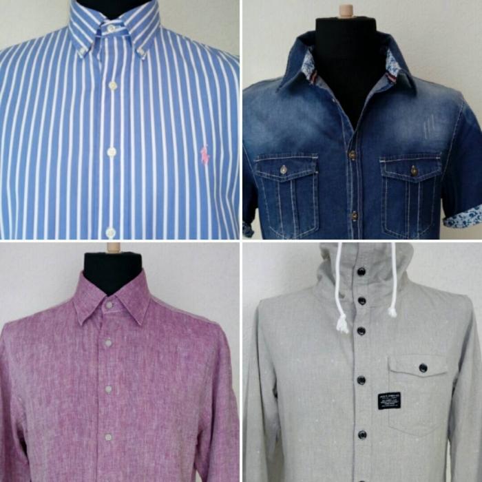 b012eb9e5 Магазин одежды из Европы КРЕАТИВ в Витебске