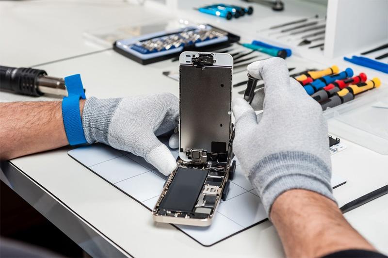 ремонт фотоаппарата fujifilm своими руками видео