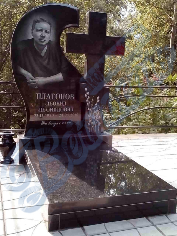 Памятники в витебске цены врачу памятники из карельского гранита с