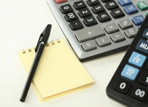 Бухгалтерский и налоговый учет в казино джой казино 5 com