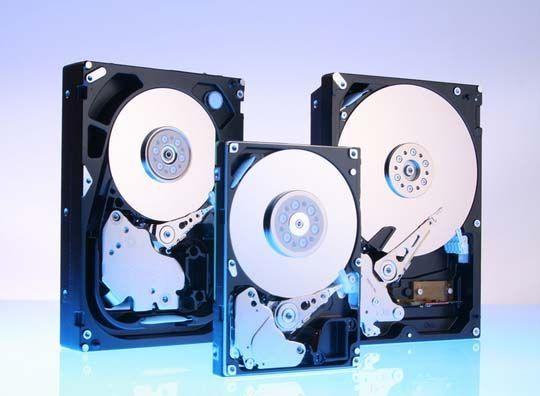 в перми где лучше всего купить жесткий диск и какой