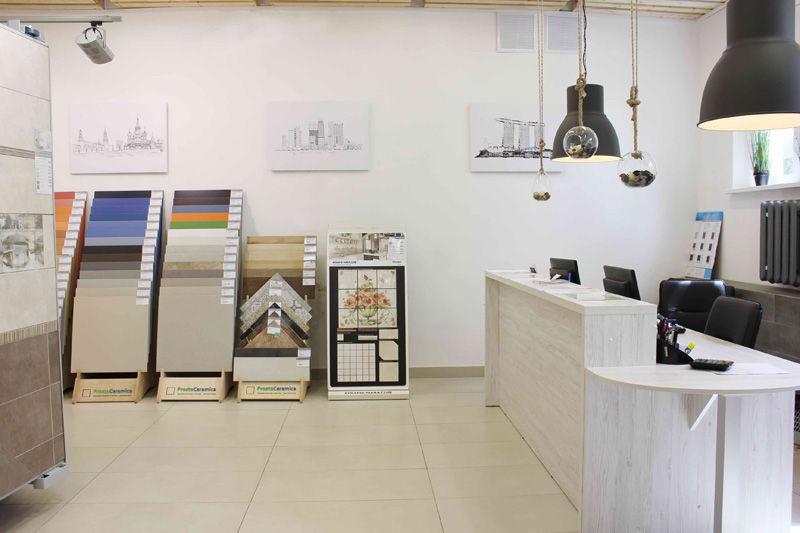Керамическая плитка в Витебске – Сеть магазинов «Альтагамма»   533x800