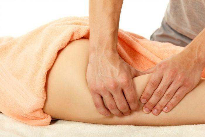 Лимфодренажный Массаж При Похудении. Массаж для похудения. Как массаж поможет вам сбросить вес? ПП и ЗОЖ