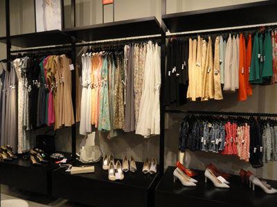 Магазины одежды в Витебске   купить женскую и мужскую одежду в Витебске 1c8770a35ff