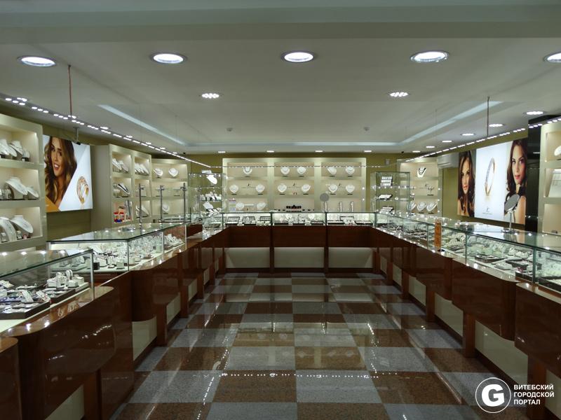 687c492081b5 В сети магазинов «Ювелир Карат» Вы можете приобрести ювелирные изделия в  рассрочку. В этом Вам помогут карты рассрочки