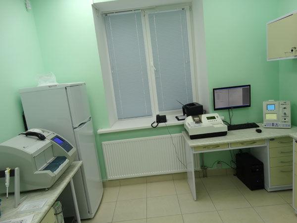 3 я городская больница луганск сайт