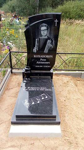 Образцы памятников из гранита фото город витебск адрес купить памятники минск я Одинцово