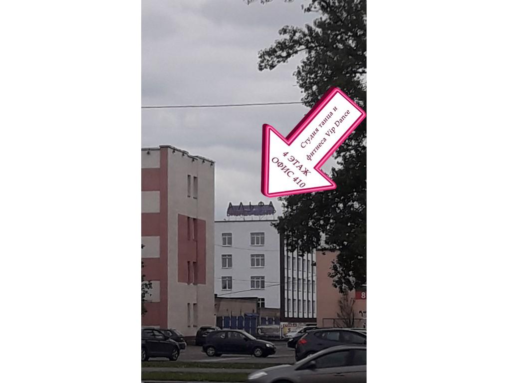 Девочки по вызову Витебский просп. снять путану Земледельческая ул.