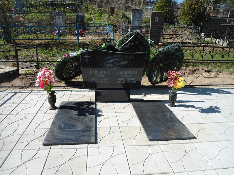 Памятники в витебске цены с отделкой надгробные памятники гранита мрамора фото Майкоп