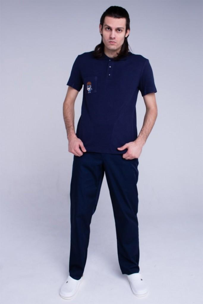 6c62127a80c2d Медицинская одежда и многое другое от производителя АЛЬРОМА