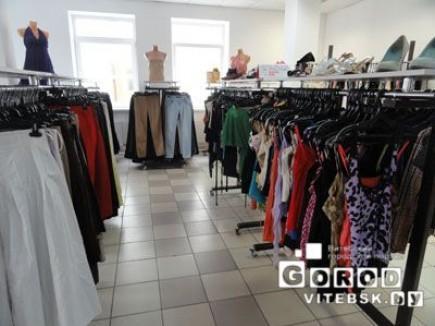 d7b9326f532f СКИДКА 70% на стоковую одежду только 20-21 октября в магазине 100 ФАСОНОВ