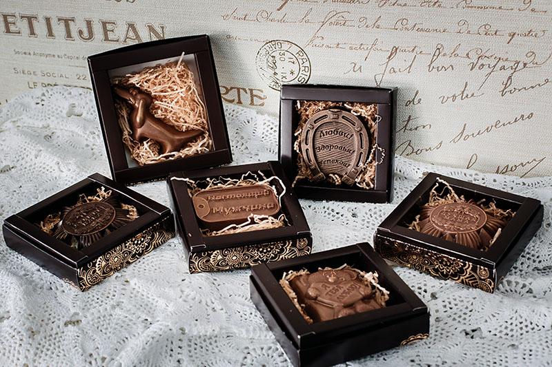 некоторые воспринимают шоколад по фотографии на заказ екатеринбург хотим