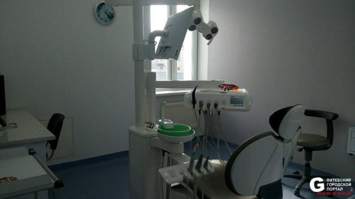 3D-снимок челюсти,рентгеновская компьютерная томография и весь ...