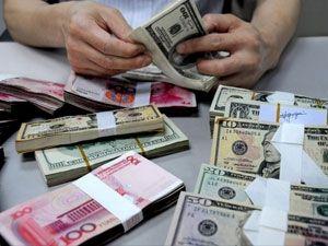 Поменялся порядок пересчета валютной выручки для целей налога на прибыль