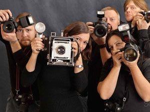 4 фотографа Витебска вышли в финал «Мельницы моды – 2017»