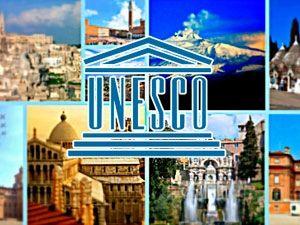 Беларусь подготовит пять исторических объектов для включения в ЮНЕСКО