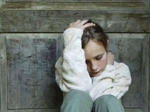 В Витебске мужчина напал на 9-летнюю девочку