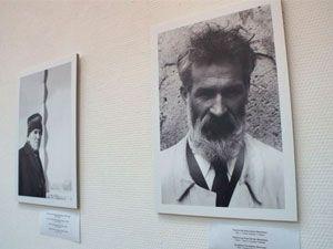 Брынкуш и Шагал: связь двух гениев модернизма