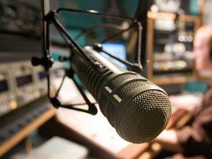 Минсвязи прорабатывает вопрос перехода на цифровое радиовещание