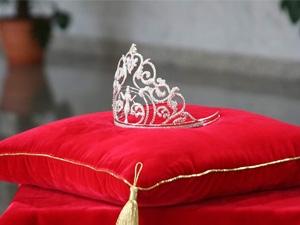 On-line голосование Мисс ВГУ 2017
