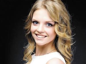 Витебчанка Светлана Горбачева представит Беларусь на конкурсе Miss Tourism International