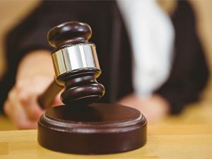 Обвиняемый в изнасиловании 17-летнего парня витебчанин приговорен к 8 годам